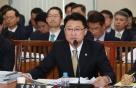 [단독]경찰, '철거왕 수사기록 조작 폭로' 감찰 착수