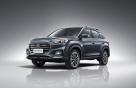 현대차 신형 SUV 'ix35'  앞세워 훈풍 탄 中시장 판매 확대