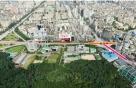 서울시, 서초동 양재역 인근에 청년주택 짓는다