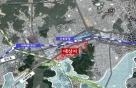 서울 구로구 버들마을 주거환경관리계획 통과