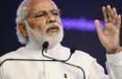 무디스, 14년만의 인도 신용등급 상향에 루피 강세