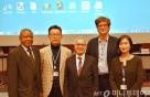 """KT, ITU 신설 5G 그룹 의장단 참여…""""국제 표준화 앞장선다"""""""