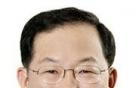 박병원 경총회장 세번째 사진전 '꽃이 사랑이다'