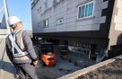 포항 지진 이재민에 LH 임대 160가구 임시로 무상지원