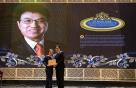 골프존 박기원 대표, 영향력있는 아시아 골프인사 선정