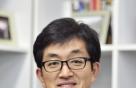 """DB금융, 15년간 변함없는 메시지 전달"""