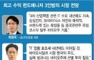 투자자가 꼭 봐야할 10대 투자뉴스-21일