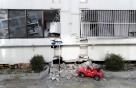 국토부, 포항 지진 이재민에 LH 임대 210가구 지원