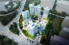대우산업개발, 동해시 중앙아파트 재건축사업 수주