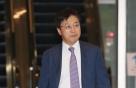 '삼성의 입' 졸업한 이인용, 첫 행보는 사회봉사