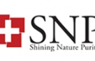 에스디생명공학, 3분기 매출 295억…역대 최대 분기 매출