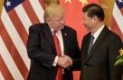 """미국 """"中, 시장경제 아냐""""…WTO에 공식 입장 전달"""