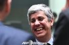유로그룹 새 의장에 '재정위기' 포르투갈 재무장관
