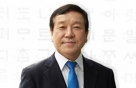 김재원 국립한글박물관장 中 출장 중 사망