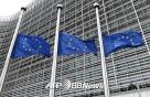 EU, 유럽판 IMF 만든다…'유럽통화기금' 설립 제안