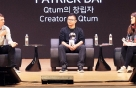 """서울 온 암호화폐 전문가들 """"99% 거품"""" """"기술은 남아"""""""