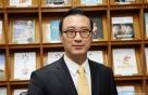 중병 앓는 韓 자동차산업 치료법