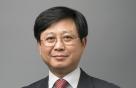 [프로필]안정옥 SK(주) C&C 사장