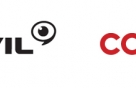 게임빌-컴투스, 미국 등 글로벌 법인 통합한다