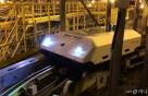 포스코ICT, '스마트 BHS'로 세계 공항물류 시장 공략