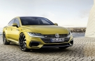 폭스바겐, 아테온·파사트·티구안 신차 앞세워 판매 시동