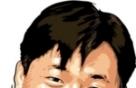 '하누카' 신영웅 트럼프와 불확실성