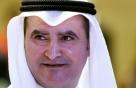 """쿠웨이트 석유장관 """"OPEC, 내년 6월 감산 출구전략 논의"""""""