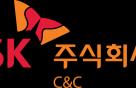 SK㈜ C&C, 한국암웨이에 '에이브릴' 기반 로봇 서비스 공급