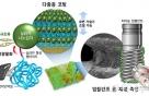 '홍합' 추출 단백질로 임플란트 회복 속도 높인다