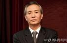 '시진핑 경제브레인' 류허…금융담당 부총리 맡는다
