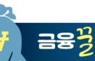 [금융꿀팁]어려운 회계…금감원 '회계포탈'로 해결