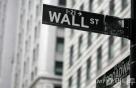 [월가시각]옐런의 마지막 FOMC '서프라이즈는 없었다'