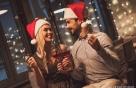 '3일의 특별한 크리스마스'…특급호텔들의 '달콤한' 패키지 성찬