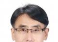 중국의 'AI산업' 세계 제패 전략