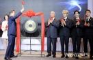 文대통령, 시진핑과 세번째 정상회담 사드·북핵 해법 모색