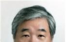방문진, MBC감사에 박영춘 씨 내정