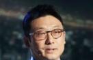 """이윤모 볼보車 대표 """"내년 판매목표 8000대, XC40 선보일 것"""""""