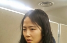 """[지바 on Air] '끝내 울먹' 이민아 """"결국 우리가 못해, 한국은 관중이 없어서…"""""""
