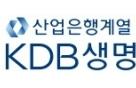 3000억 자본 수혈, 한숨돌린 KDB생명…영업력 회복 관건