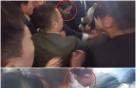"""여기자협회 """"中, 한국기자 폭행사태 관계자 엄중 처벌해야"""""""