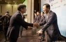 IBK기업은행, 금융공기업 최초 소비자중심경영(CCM) 인증