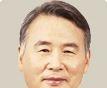 """하나금융 이사회 """"관치 우려 있다…회장, 회추위에서 제외"""""""