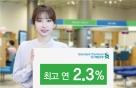 SC제일은행, 최고 연 2.3% 온라인전용 정기예금 공동구매