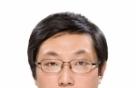 아쉬움 남는 서울시의 '재개발 해제'