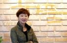정원·테라스 딸린 '강남주택' 청춘에 선물