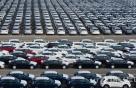 """車산업협회 """"내년 국산차 판매 줄고 수입차 늘어"""""""
