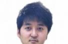 국회는 지금 '개헌폭탄' 돌리기 중