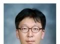 I-KOREA4.0, 사람중심 성장의 첫발로
