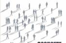 21세기 인구론… 인구가 줄면 경제가 망할까