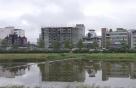 공사중단 7년된 숙박시설, 정부 지원으로 공사 재개